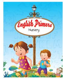 English Primers Nursery