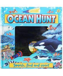 Spotlight Ocean Hunt