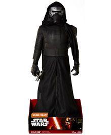 Jakks Pacific Star Wars VII The Force Awakens Kylo Ren - 31 inch