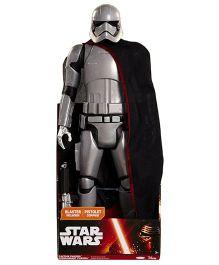 Jakks Pacific Star Wars VII Character 7 Stromtrooper Commander - 20 inch