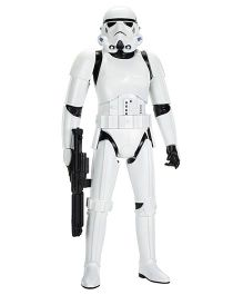 Jakks Pacific Star Wars VII Stormtrooper - 18 inch