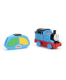 Thomas And Friends Train Engine - Blue