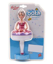 Hamleys Aqua Dancer Bath Toy - Height 23 cm