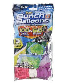 Xshot Zuru Bunch O Balloons Rapid Fill