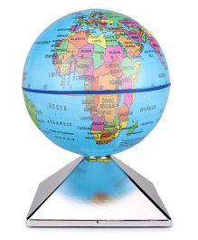 Globus Educational World Globe - 405 M