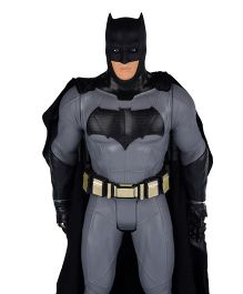Batman Action Figure Toy Blue - 20 inches