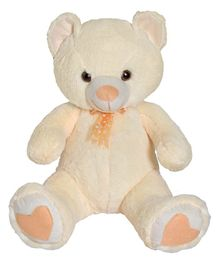 Ultra Soft Cute Teddy Bear Toy - 22 inches