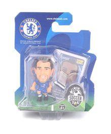 Soccerstarz Chelsea Cesc Fabregas Sports Figure