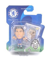 Soccerstarz Chelsea Diego Costa Sports Figure