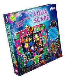Estetic Aqua Scape