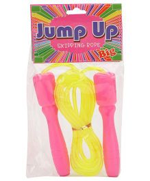 Kumar Toys Skipping Rope