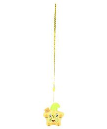 Kumar Toys Star Fish Music And Light Toy