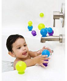 Boon Bubbles - Multi Color
