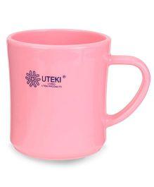 Baby Mug - Pink