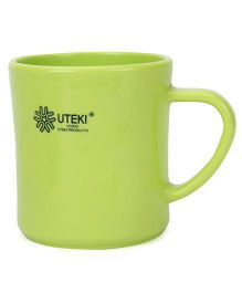 Baby Mug Green - 350 ml