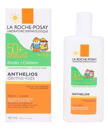 La Roche-Posay Anthelios Dermo Pediatrics Sunscreen - 40 ml