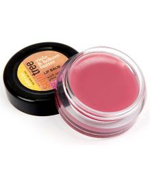 SoulTree Viola And Kokum Butter Lip Balm - 6gm