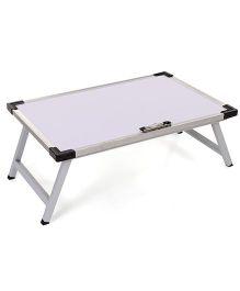 Sindhu White Board Study Table