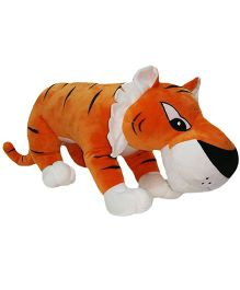 Soft Buddies Jungle Book Standing Sharekhan Character - 10 inches