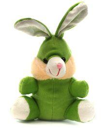 Acctu Toys Bunny Car Hanging - 15 cm
