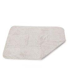 Piccolo Bambino Blanket - Beige