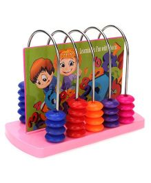 Ratnas Educational Junior Abacus