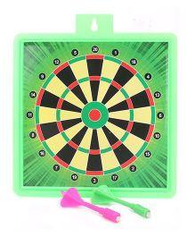 Ratnas Fantasy Magnetic Dart Game