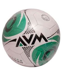 AVM Striker Football - Size 5