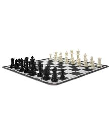 AVM Tournament Chess Set