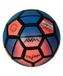 AVM Pre League Football - Size 5