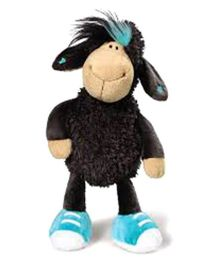 Nici Sheep Jolly Leory - Black