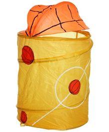 Fab N Funky - Storage Bag