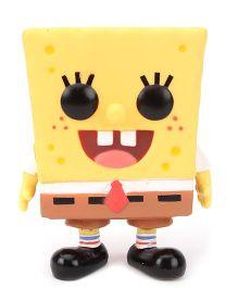 FunKo Pop Television Spongebob Squarepants Figure - Height 6 Inches