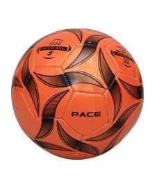 Pace Razor Football - Orange