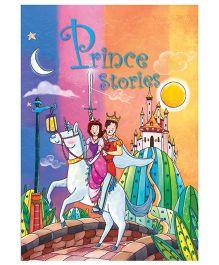 Prince Story - English