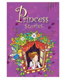 Princess Story - English