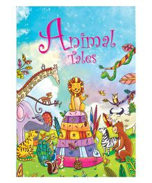 Animal Tales - english