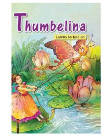 Thumbelina - English