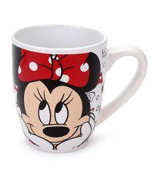 Disney Ceramic Mug - Multicolor