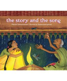 The Story and the Song - English