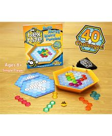 Fat Brain Toys - HexHive