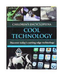 Parragon Childrens Encyclopedia Ancient World