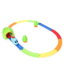 Tomy Funskool - My First Train