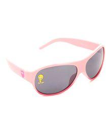 Tweety Kids Sunglasses - Peach