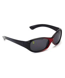 Ben 10 Kids Sunglasses - Black