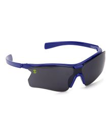 Ben 10 Kids Sunglasses - Blue
