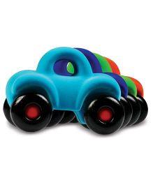 Rubbabu The Wholedout Car Large