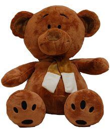 Surbhi Teddy Bear Brown - 29 Inches