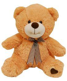 Surbhi Teddy Bear Cream - 23 Inches