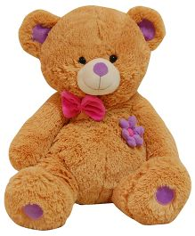 Surbhi Teddy Bear Brown - 25 Inches